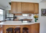 1598 N Harbor Dr Saint Leonard-large-004-20-Kitchen-1500x1000-72dpi