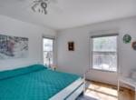 1598 N Harbor Dr Saint Leonard-large-026-42-Master Bedroom-1500x1000-72dpi
