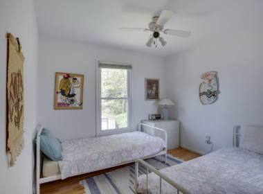 1598 N Harbor Dr Saint Leonard-large-029-36-Bedroom 2-1500x1000-72dpi