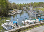 1598 N Harbor Dr Saint Leonard-large-034-11-Water Feature-1500x1000-72dpi