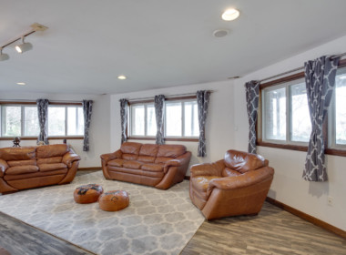 4006 S Shore Dr Port Republic-large-041-045-Family Room-1500x1000-72dpi