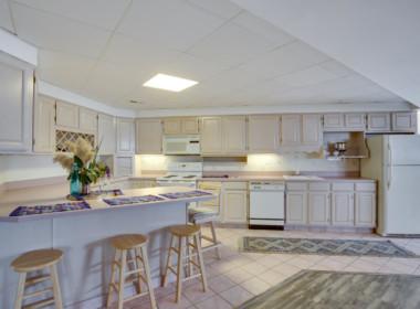 4006 S Shore Dr Port Republic-large-043-040-Kitchen-1500x1000-72dpi