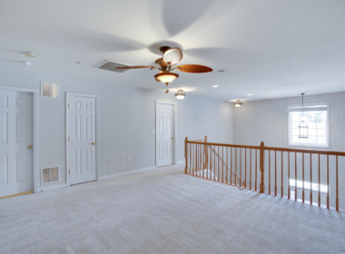 517 Marlboro Ct Unit 47-large-030-039-Sitting Room-1500x1000-72dpi
