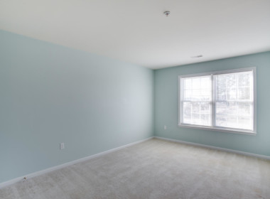 517 Marlboro Ct Unit 47-large-041-056-Bedroom 2-1500x1000-72dpi