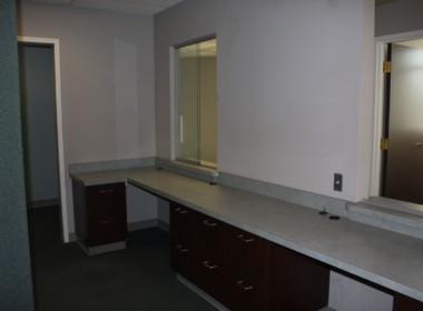 office small