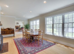 10550 Mackall Rd Saint Leonard-MLS_Size-018-14-Dining Room-2048x1536-72dpi