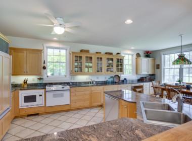 10550 Mackall Rd Saint Leonard-MLS_Size-024-49-Kitchen-2048x1536-72dpi