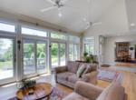 10550 Mackall Rd Saint Leonard-MLS_Size-034-71-Family Room-2048x1536-72dpi