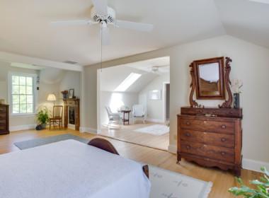 10550 Mackall Rd Saint Leonard-MLS_Size-047-33-Master Bedroom-2048x1536-72dpi