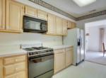 14400 Paddington Ct Unit 139-large-009-167-Kitchen-1500x1000-72dpi