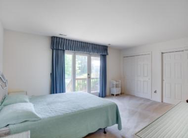 14400 Paddington Ct Unit 139-large-017-171-Master Bedroom-1500x1000-72dpi