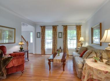 175 Miss Sams Way Huntingtown-large-015-044-Family Room-1500x1000-72dpi