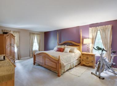 175 Miss Sams Way Huntingtown-large-037-038-Master Bedroom-1500x1000-72dpi