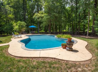 175 Miss Sams Way Huntingtown-large-055-047-Pool-1500x1000-72dpi