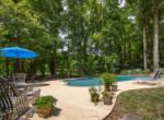 175 Miss Sams Way Huntingtown-large-057-051-Pool-1500x1000-72dpi
