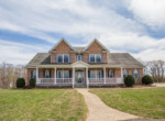1870 Cool Springs Way-large-001-45-Exterior Front-1500x1000-72dpi