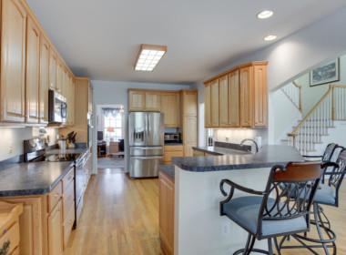 1870 Cool Springs Way-large-020-7-Kitchen-1500x1000-72dpi