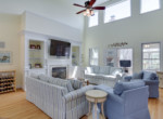 1870 Cool Springs Way-large-034-27-Family Room-1500x1000-72dpi