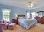 1870 Cool Springs Way-large-047-44-Master Bedroom-1500x1000-72dpi