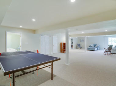 1870 Cool Springs Way-large-071-55-Finished Basement-1500x1000-72dpi