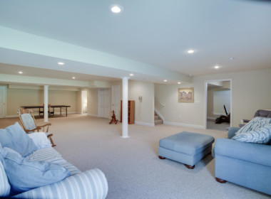 1870 Cool Springs Way-large-072-66-Finished Basement-1500x1000-72dpi