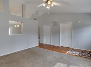 2725 Vivians Way Saint Leonard-009-28-Living Room-MLS_Size