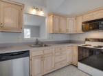 2725 Vivians Way Saint Leonard-021-23-Kitchen-MLS_Size