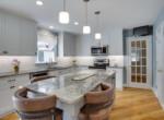 2725 Vivians Way Saint Leonard-037-30-Kitchen-MLS_Size