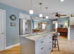 2725 Vivians Way Saint Leonard-040-85-Kitchen-MLS_Size