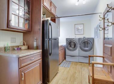 2725 Vivians Way Saint Leonard-042-50-Laundry Room-MLS_Size