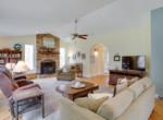 2725 Vivians Way Saint Leonard-044-55-Family Room-MLS_Size