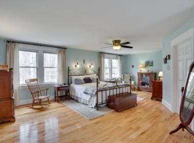 2725 Vivians Way Saint Leonard-050-40-Master Bedroom-MLS_Size