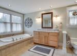 2725 Vivians Way Saint Leonard-052-33-Master Bath-MLS_Size