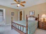 2725 Vivians Way Saint Leonard-060-61-Bedroom 1-MLS_Size