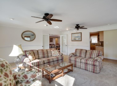 2775 J Lloyd Bowen Rd Saint-MLS_Size-015-34-Living Room-2048x1536-72dpism
