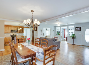 2775 J Lloyd Bowen Rd Saint-MLS_Size-026-41-Dining Room-2048x1536-72dpi
