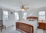 2775 J Lloyd Bowen Rd Saint-MLS_Size-036-39-Master Bedroom-2048x1536-72dpism