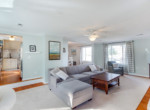 2909 Main St Edgewater MD-large-012-009-Family Room-1500x1000-72dpi