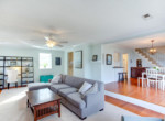 2909 Main St Edgewater MD-large-013-011-Family Room-1500x1000-72dpi