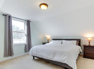 2909 Main St Edgewater MD-large-029-042-Upper Level Bedroom 2-1500x1000-72dpi