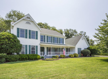 7955 Hampton Way Owings MD-large-001-066-Exterior Front-1500x1000-72dpi
