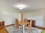 7955 Hampton Way Owings MD-large-012-004-Dining Room-1500x1000-72dpi