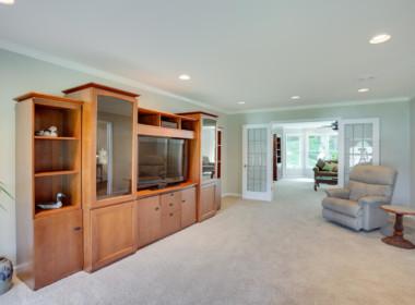 7955 Hampton Way Owings MD-large-015-008-Living Room-1500x1000-72dpi