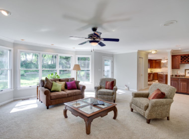 7955 Hampton Way Owings MD-large-022-015-Family Room-1500x1000-72dpi