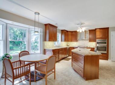 7955 Hampton Way Owings MD-large-025-070-Kitchen-1500x1000-72dpi