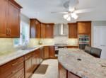 7955 Hampton Way Owings MD-large-031-019-Kitchen-1500x1000-72dpi