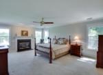 7955 Hampton Way Owings MD-large-040-032-Master Bedroom-1500x1000-72dpi