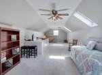 7955 Hampton Way Owings MD-large-054-039-Recreation Room-1500x1000-72dpi