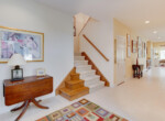 175 Deer Dr Lusby MD 20657 USA-large-005-21-Entryway-1500x1000-72dpi