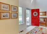 175 Deer Dr Lusby MD 20657 USA-large-006-31-Entryway-1500x1000-72dpi